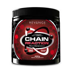 Chain Reaction Next Generation 400 g. Jetzt bestellen!