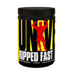Universal Ripped Fast. Jetzt bestellen!