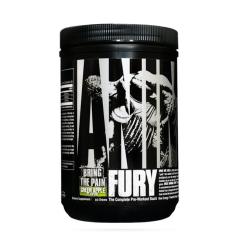 Universal Animal Fury 80 g. Jetzt bestellen!