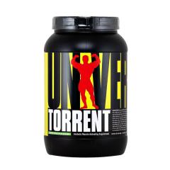 Torrent von Universal Nutrition. Jetzt bestellen!