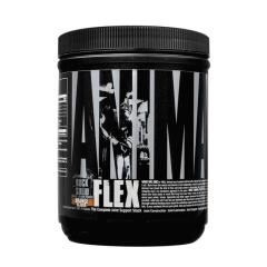 Universal Animal Flex 381 g. Jetzt bestellen!