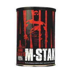 Animal M-Stak von Universal Nutrition. Jetzt bestellen!