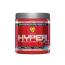 Hyper FX™