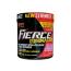 Fierce 718 g