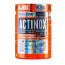 ACTINOX 620 g
