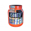 ISOBEEF (2270 g)