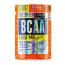 BCAA 1800 mg