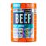 Beef Amino Hydro 24000