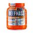 BEEFMASS (1500 g)