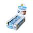 Bounty Protein Bar 18 x 51 g