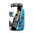 Best Protein 915 g