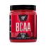 BCAA 200 g
