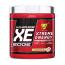 NO-Xplode XE Edge 263 g