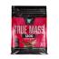 True Mass 1200 4730 g