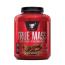 True-Mass - Lean Mass Gainer 2640 g