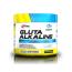 Gluta Alkaline - BPI Power Series