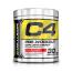 C4 Explosive Energy 195 g