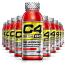 C4 On The Go (RTD) 12 x 269 ml