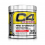 C4 Ripped 165 g