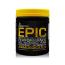 Epic V.2 550 g