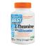 L-Theanine mit Suntheanine 150 mg - 90 Kapseln