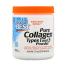 Pure Collagen Types 1 & 3 200 g