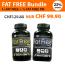 FAT FREE Bundle