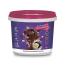 Protein Porridge VEGAN 8 x 100 g