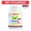 Cleanse Pure Natural EXTRA mit Pylopass™ 920 mg - Natürliche Darmreinigung