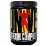 Natural Sterol Complex 180 Tabletten