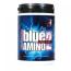 Blue Amino 2