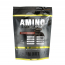Amino Whey & Beef Isolate 1000 g