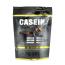 Casein 2.0 1000 g