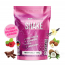 All-In-One Shake 1000 g