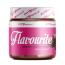 Flavourite Flavour Powder 200 g