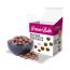 High Protein Choco Balls 10 x 35 g