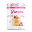 Protein Pancakes 500 g