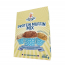 Frankys Protein Muffin 500 g