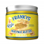 Frankys WheyNut Butter 450 g