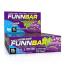 Funnbar 12 x 48 g