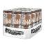 Killa Coffee - Skinny Iced Coffee 12 x 250 ml