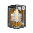 Thermo Detonator Stim Free 80 Kapseln