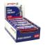 High Energy Bar 30 Riegel á 45 g