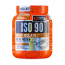 ISO 90 Whey Isolate (1000 g)