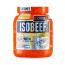 ISOBEEF (1000 g)