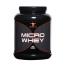 Micro Whey 950 g