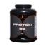 Protein 85 - 2500 g