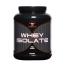 Whey Isolate 900 g