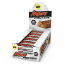Mars Protein Bar 18 x 57 g