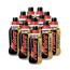 Mars High Protein Drink 12 x 376 ml